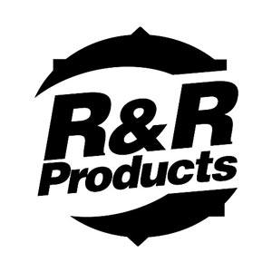 Logo von R&R Products