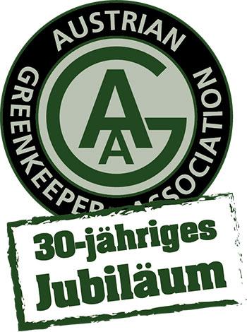 Mitglied bei Austrian Greenkeeper Association