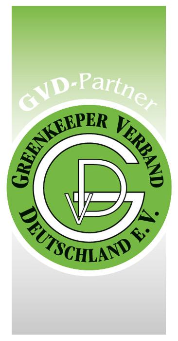 Mitglied bei GVD